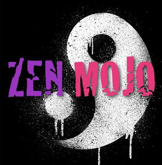 LIVE Music in Newport News Featuring ZEN MOJO